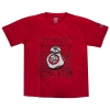 Champion Star Wars BB-8 Utah Utes Youth T-Shirt