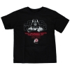 Champion Darth Vader Utah Youth T-Shirt