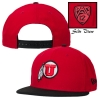 New Era Athletic Logo Pac-12 Snapback thumbnail