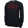 Under Armour Utah Coldgear Sweatshirt