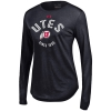 Under Armour Athletic Logo Utes Since 1850 Long Sleeve