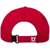 Top of the World Utah Utes Black Accent Hat thumbnail