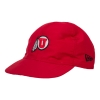 New Era Toddler Adjustable Athletic Logo Hat