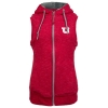 Antigua Block U Women's Vest