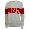 Hillflint Women's Retro Utah Sweater