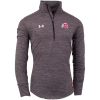 Under Armour Athletic Logo Women's Quarter Zip