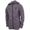 Under Armour Athletic logo Grey Men Hooded Jacket