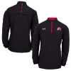 Under Armour Athletic Logo Jacket