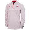 Under Armour Athletic Logo Jacket thumbnail