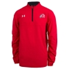 Under Armour Athletic Logo Jacket thumbnail