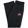 Under Armour Athletic Logo Storm Fleece Pants
