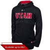 Under Armour 2017 Sideline Fleece Hoodie