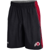 Under Armour Utah Athletic Logo Shorts thumbnail