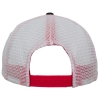 Top of the World Interlocking U Utes Mesh Adjustable Hat thumbnail