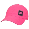 Top of the World Athletic Logo Pink Adjustable Womens Hat thumbnail