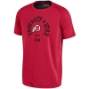 Under Armour Youth University of Utah Loose T-shirt