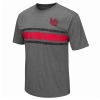 Colosseum Interlocking U T-Shirt