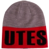 Top of The World UTES Beanie