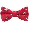 University of Utah Athletic Logo Bow Tie