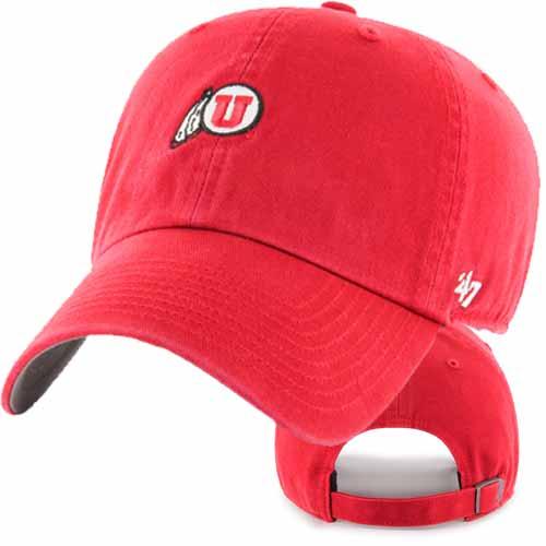 47' Brand Athletic Logo Base Runner Hat