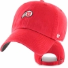 47' Brand Athletic Logo Base Runner Hat