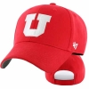 Block U Youth 47' Brand Hat