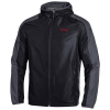 Under Armour Utah Windbreaker