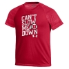 Under Armour Youth CSMD T-shirt