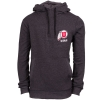 Under Armour Utah Athletic logo Fleece Quarter Zip Hoodie