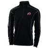 Colombia Athletic Logo Quarter Zip Mens Pullover thumbnail