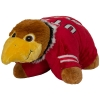 Swoop Pillow Pet thumbnail