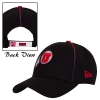 New Era Athletic logo Black Piping Adjustable Men's Hat