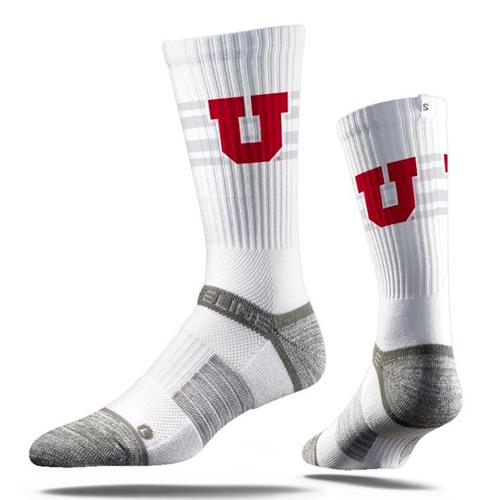 Block U Strideline Sock