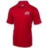 Utah Utes Under Armour Polo thumbnail