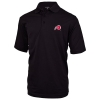 Antigua Athletic logo Men's Polo thumbnail