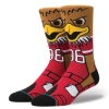 Stance Swoop Adult Socks