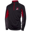Under Armour UTAH Athletic logo Quarter Zip Jacket