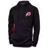 Under Armour Athletic logo Hoodie