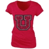 Blue 84 Ute Proud Block U Women's T-Shirt