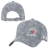 Under Armour Womens Athletic Logo Heathered Hat