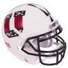 Ute Proud Mini-Helmet