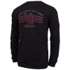 Interlocking U University of Utah Long Sleeve T-shirt