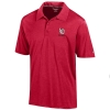 Champion Interlocking U Hockey Polo