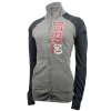 Campus Crew Women's Utes Throwback Jacket