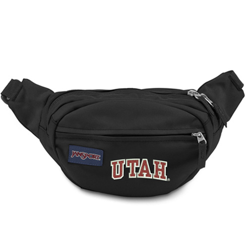Jansport Utah Belt Bag