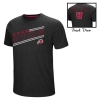 Athletic Logo Utah Utes T-shirt