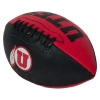 University of Utah GripTech Football