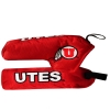 Athletic Logo Putter Cover