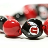 Athletic Logo Kukui Nut Bracelet thumbnail