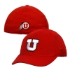 Cover Image for Basic Block U Hat